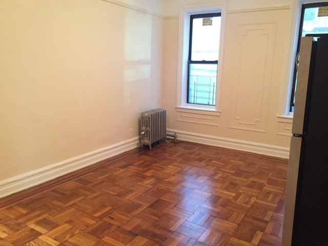 Studio, Crown Heights Rental in NYC for $1,575 - Photo 1