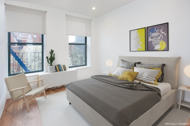 4 Bedrooms, Central Harlem Rental in NYC for $4,795 - Photo 1