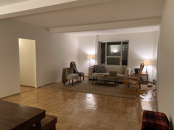 1 Bedroom, Stuyvesant Town - Peter Cooper Village Rental in NYC for $3,500 - Photo 2