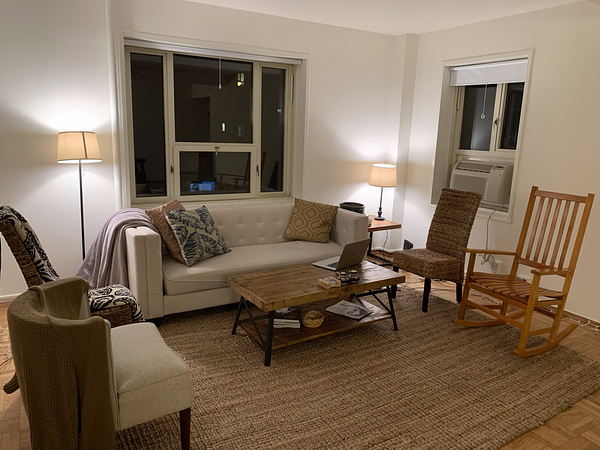 1 Bedroom, Stuyvesant Town - Peter Cooper Village Rental in NYC for $3,500 - Photo 1