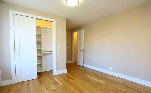 2 Bedrooms, Manhattan Valley Rental in NYC for $3,240 - Photo 2