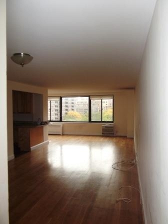 1 Bedroom, Manhattan Valley Rental in NYC for $3,999 - Photo 2