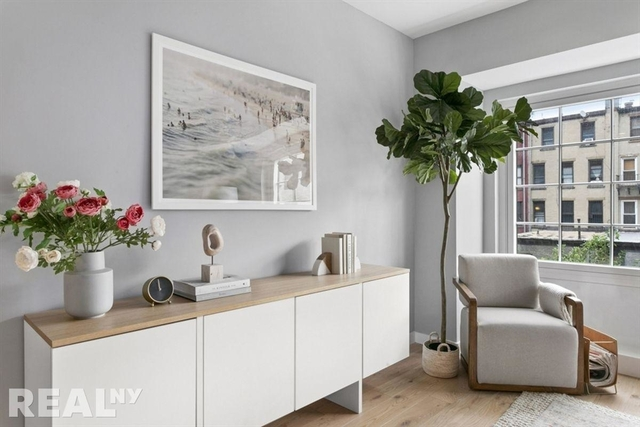 2 Bedrooms, Clinton Hill Rental in NYC for $4,327 - Photo 2