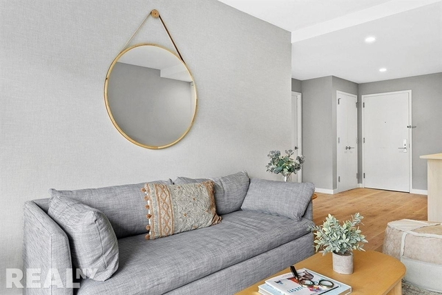 2 Bedrooms, Clinton Hill Rental in NYC for $4,327 - Photo 1
