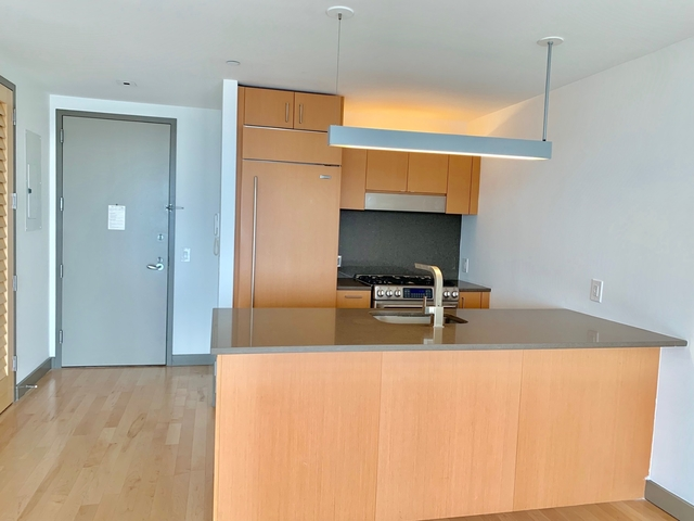 1 Bedroom, Financial District Rental in NYC for $5,123 - Photo 1