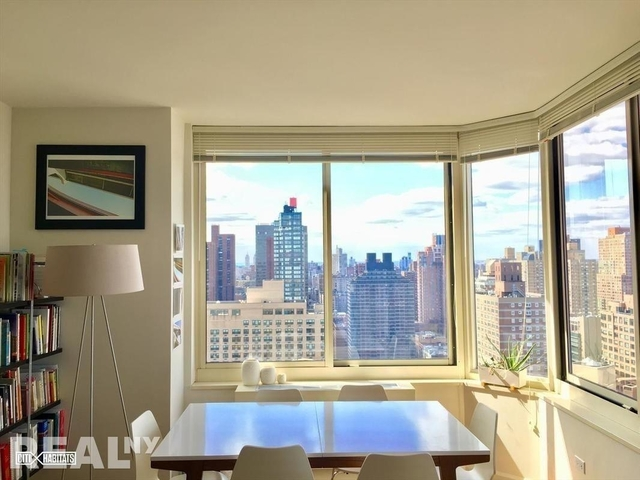 1 Bedroom, Yorkville Rental in NYC for $3,595 - Photo 1