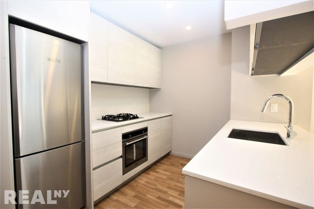 1 Bedroom, Crown Heights Rental in NYC for $2,668 - Photo 1