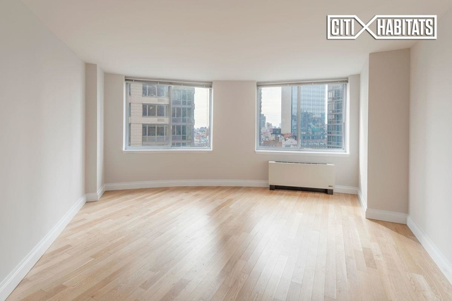 2 Bedrooms, NoMad Rental in NYC for $7,355 - Photo 2