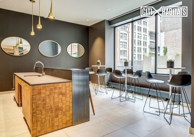2 Bedrooms, NoMad Rental in NYC for $7,355 - Photo 1