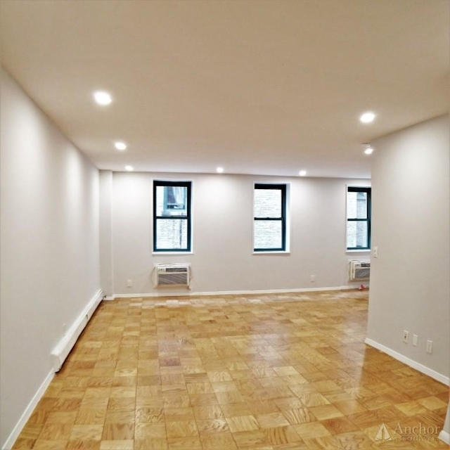 Studio, Upper East Side Rental in NYC for $2,750 - Photo 1