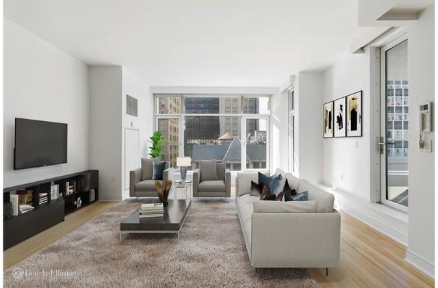 2 Bedrooms, Midtown East Rental in NYC for $5,950 - Photo 1