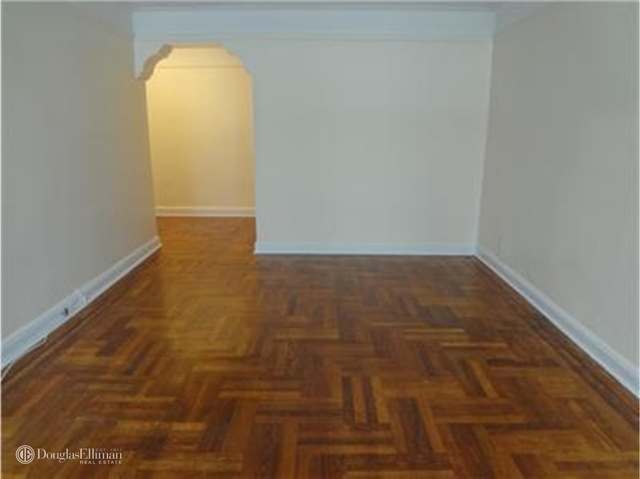 2 Bedrooms, Flatbush Rental in NYC for $2,500 - Photo 1