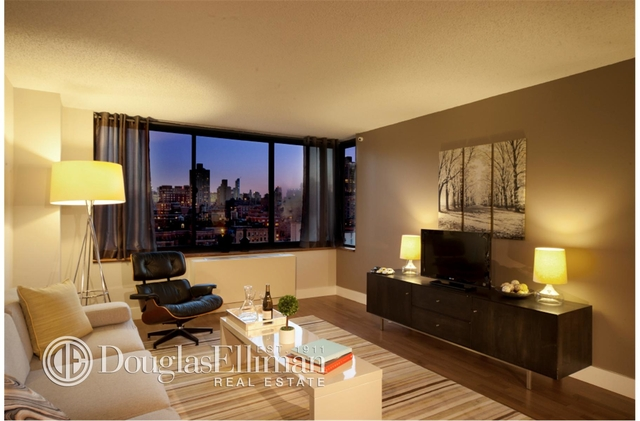 2 Bedrooms, East Harlem Rental in NYC for $5,041 - Photo 2