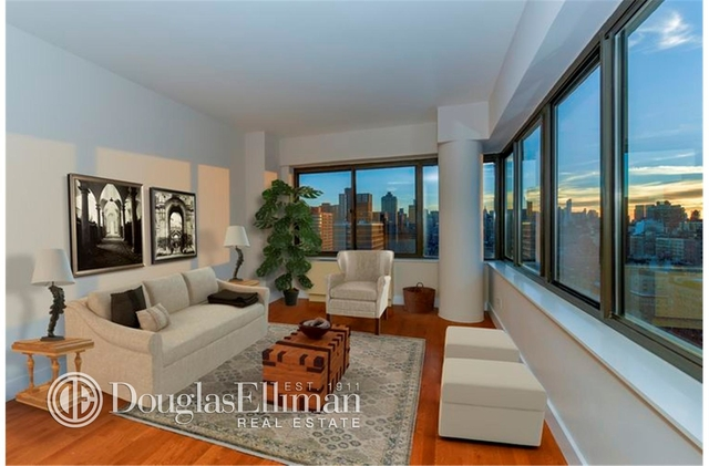 2 Bedrooms, East Harlem Rental in NYC for $5,041 - Photo 1