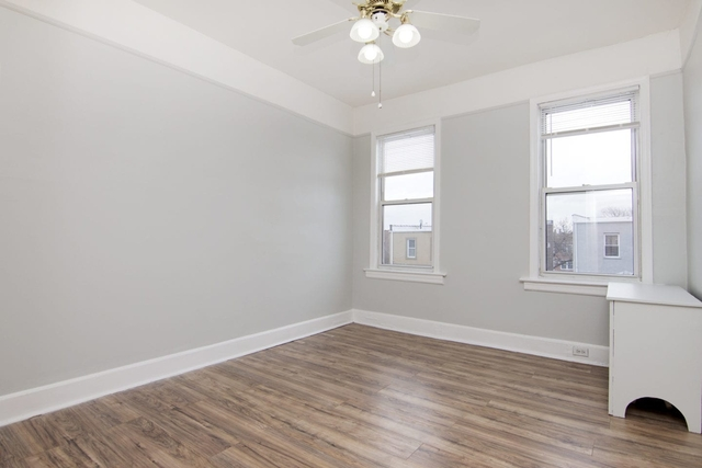 3 Bedrooms, Steinway Rental in NYC for $2,500 - Photo 1
