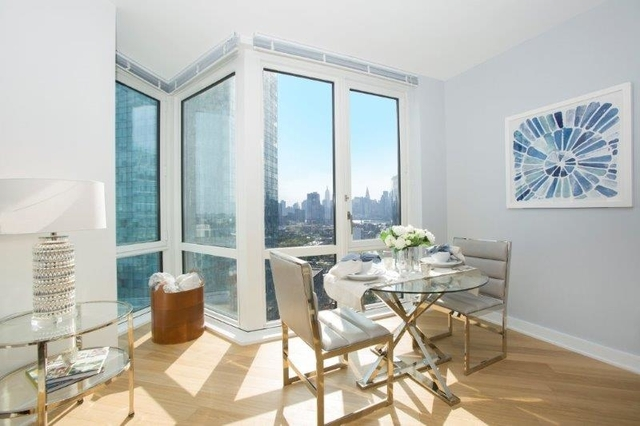 1 Bedroom, Long Island City Rental in NYC for $3,394 - Photo 1