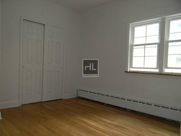 1 Bedroom, Bay Ridge Rental in NYC for $2,000 - Photo 2