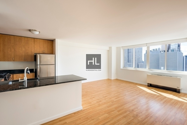Studio, Murray Hill Rental in NYC for $3,095 - Photo 1