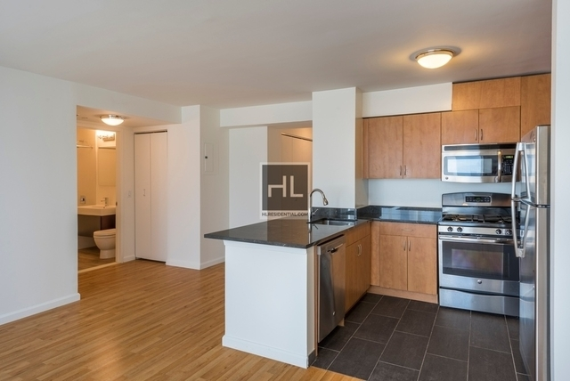 Studio, Murray Hill Rental in NYC for $3,095 - Photo 2