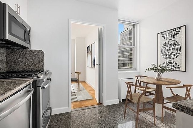 1 Bedroom, Sutton Place Rental in NYC for $5,795 - Photo 2