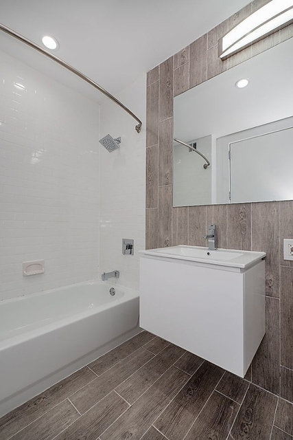 Room, Tribeca Rental in NYC for $1,750 - Photo 2