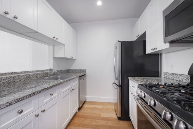 Room, Tribeca Rental in NYC for $1,750 - Photo 1