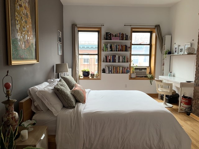 2 Bedrooms, Civic Center Rental in NYC for $3,900 - Photo 1