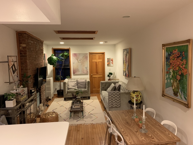 2 Bedrooms, Civic Center Rental in NYC for $3,900 - Photo 2