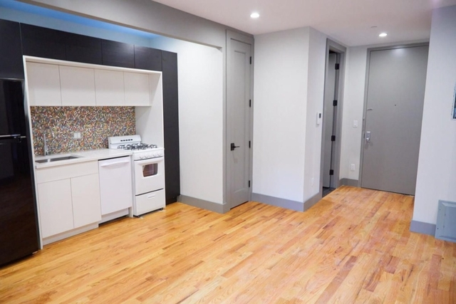 Room, Bedford-Stuyvesant Rental in NYC for $916 - Photo 2
