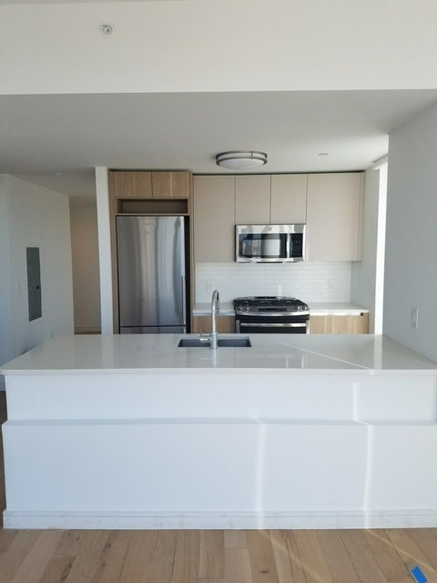 1 Bedroom, Long Island City Rental in NYC for $4,187 - Photo 2