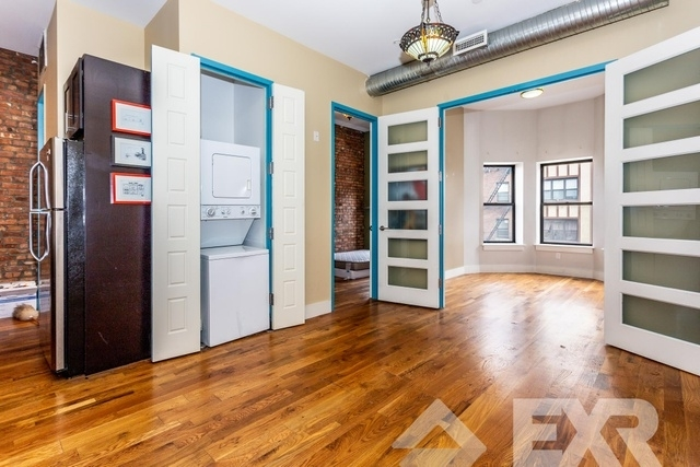 2 Bedrooms, Crown Heights Rental in NYC for $3,099 - Photo 1