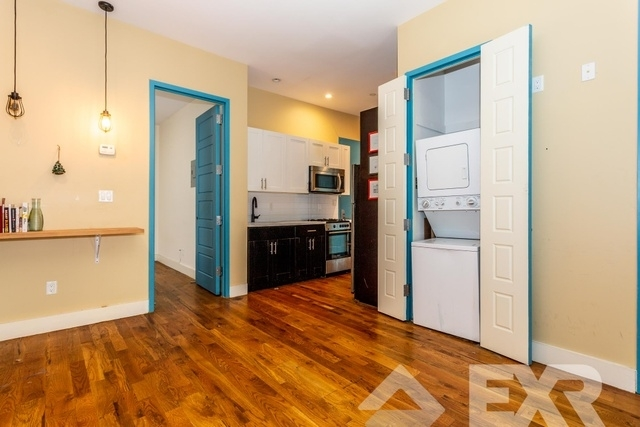 2 Bedrooms, Crown Heights Rental in NYC for $3,099 - Photo 2
