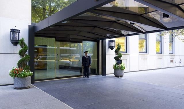 3 Bedrooms, Midtown East Rental in NYC for $11,000 - Photo 1