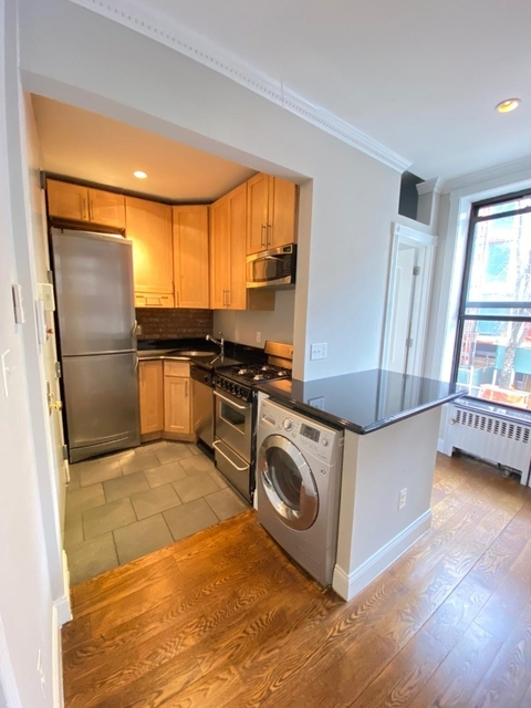 1 Bedroom, Turtle Bay Rental in NYC for $2,795 - Photo 2