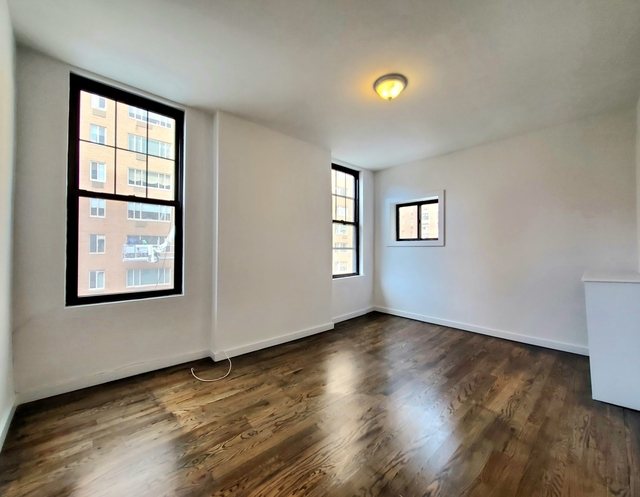 1 Bedroom, Lenox Hill Rental in NYC for $1,847 - Photo 1