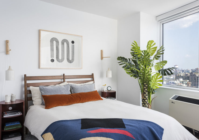 2 Bedrooms, Greenpoint Rental in NYC for $4,832 - Photo 2