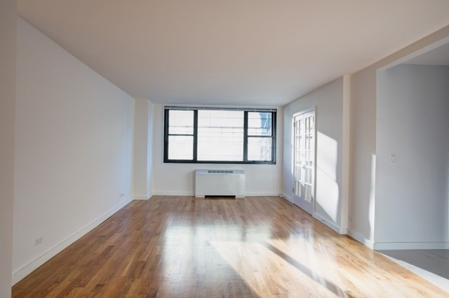 1 Bedroom, Lincoln Square Rental in NYC for $3,990 - Photo 2