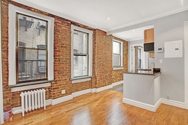 2 Bedrooms, East Village Rental in NYC for $4,095 - Photo 1