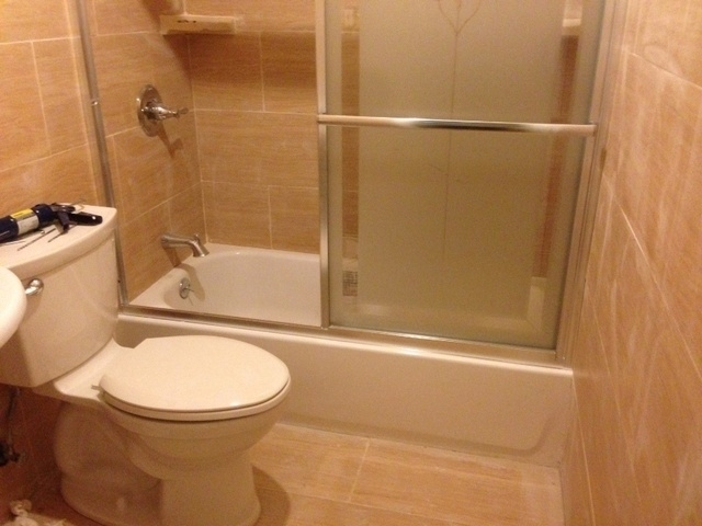 3 Bedrooms, Bedford-Stuyvesant Rental in NYC for $3,150 - Photo 2