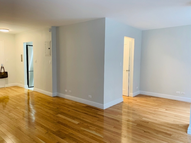 1 Bedroom, Rose Hill Rental in NYC for $4,080 - Photo 2
