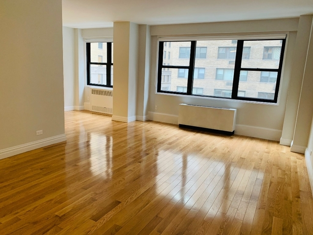 1 Bedroom, Rose Hill Rental in NYC for $4,080 - Photo 1