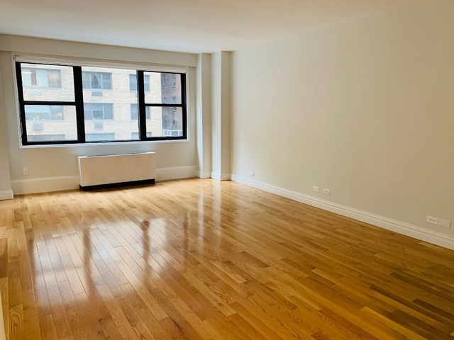 Studio, Rose Hill Rental in NYC for $2,997 - Photo 2
