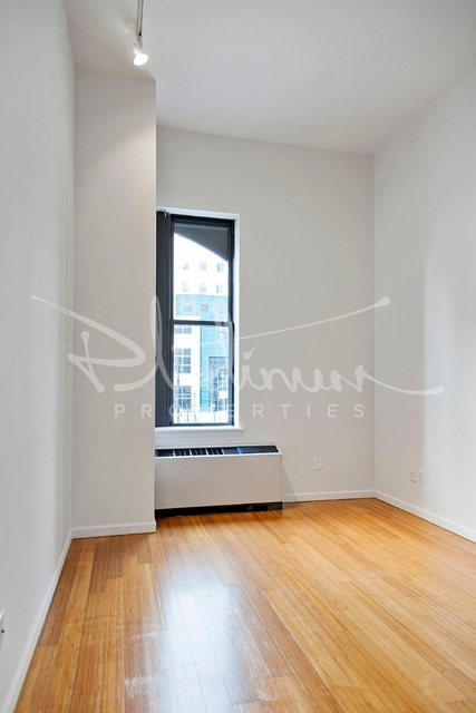 1 Bedroom, Financial District Rental in NYC for $3,185 - Photo 2