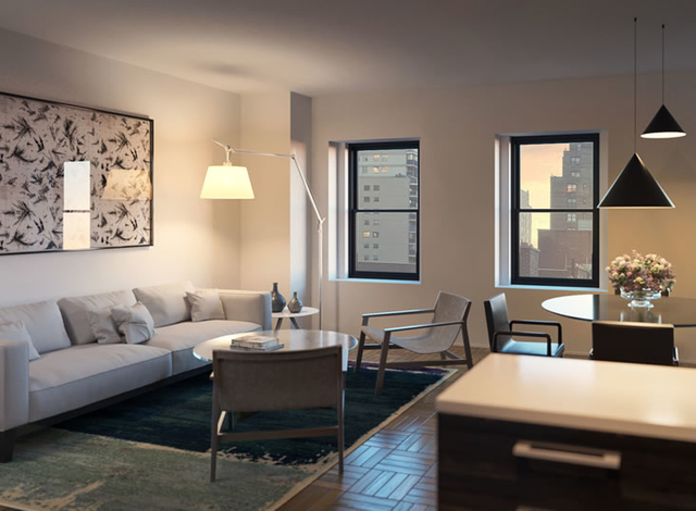 Studio, Chelsea Rental in NYC for $2,488 - Photo 2
