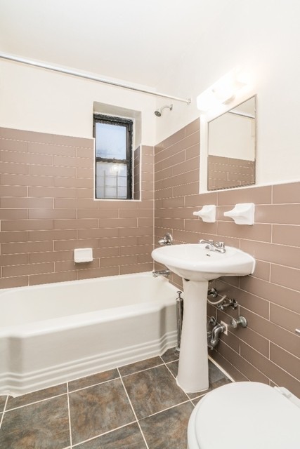 1 Bedroom, East Flatbush Rental in NYC for $1,950 - Photo 2