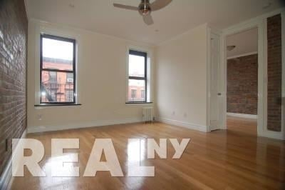 3 Bedrooms, Gramercy Park Rental in NYC for $5,350 - Photo 1