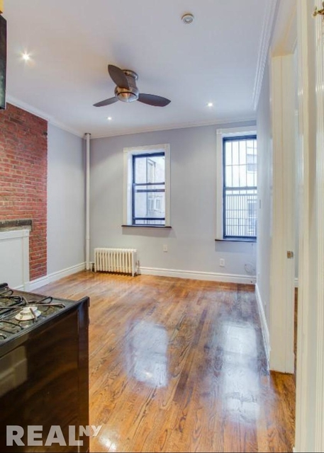 2 Bedrooms, Lower East Side Rental in NYC for $3,895 - Photo 1