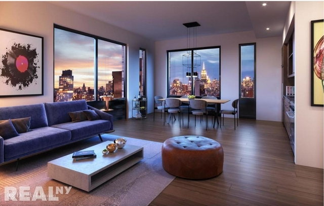 3 Bedrooms, Lower East Side Rental in NYC for $6,938 - Photo 1