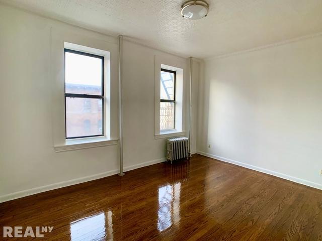 1 Bedroom, Mott Haven Rental in NYC for $1,500 - Photo 1