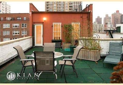 1 Bedroom, Yorkville Rental in NYC for $3,050 - Photo 1